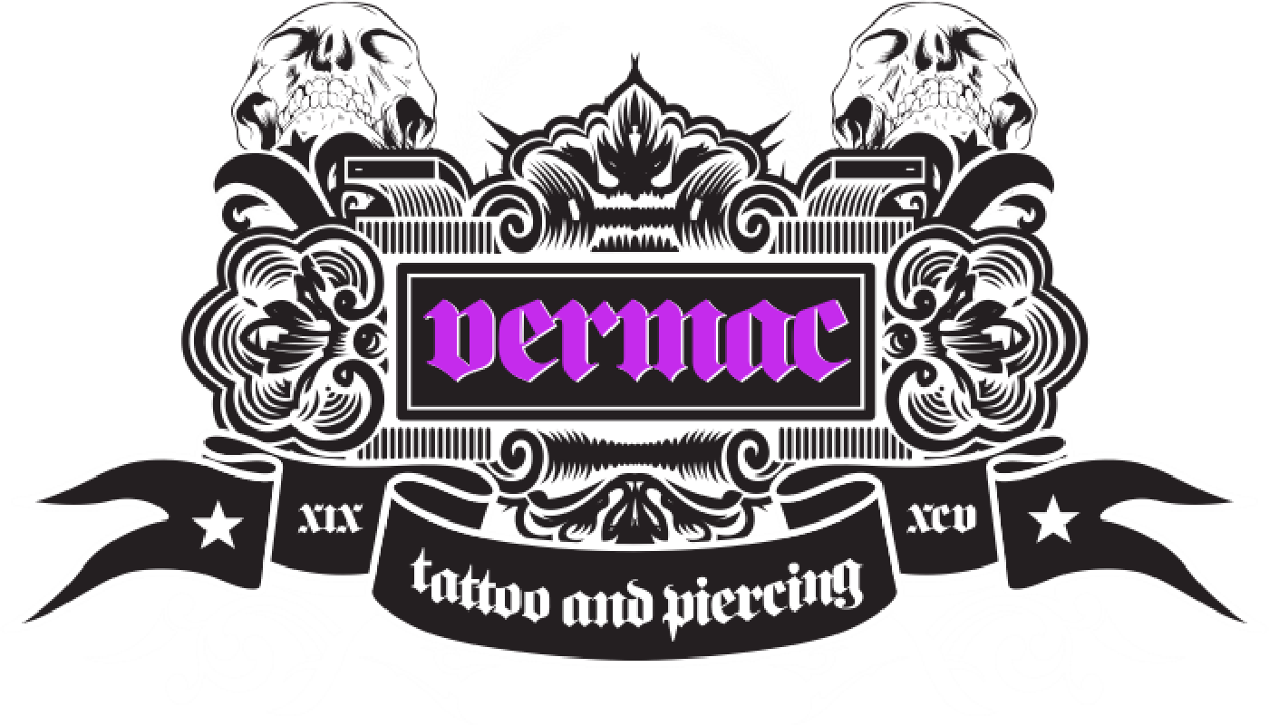 a53651006 Vermac Tattoos and Piercings - Home